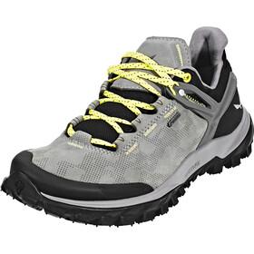 SALEWA Wander Hiker GTX Hiking Shoes Damen sauric/limelight